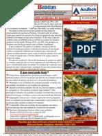 2014-02-Beacon-Portuguese Brazil-s.pdf