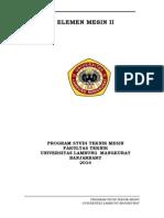 TEORI REM kESETIMBANGAN.pdf