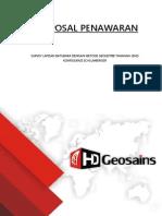 PROPOSAL PENAWARAN.docx