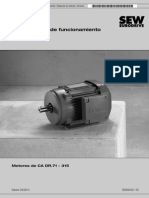 Motores sew.pdf