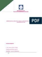 PRIMER MANUAL PRACTICO ENFERMERA EN CASA.pdf