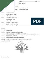 poem project - cap 1a   1b