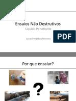 Líquido Penetrante.pptx