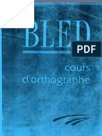 BLED_COURS _ORTHOGRAPHAE.pdf