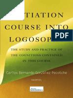 Initiation_Course_into_Logosophy (1).pdf