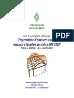 EDIFICI A TELAIO E PARETI - Ntibarikure-12-11-2010_lezioneaggiornata.pdf