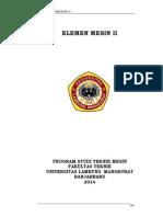 PEGAS.pdf