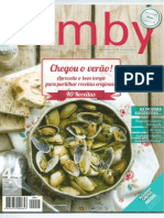 Revista Bimby_07-2014.pdf