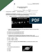 prueba sistema solar 4to medio A.doc