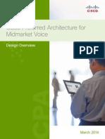 voice.pdf