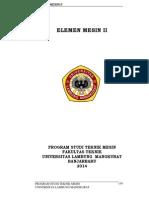 SABUK gigi.pdf