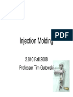 Injection_Molding_2.pdf