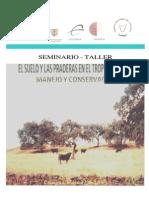 _Conservacion suelos praderas tropico humedo-BAJO CAUCA.pdf
