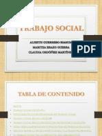 PPT-ALISETH GUERRERO-MARITZA ERAZO-CLAUDIA ORDÓÑEZ- (1).pptx