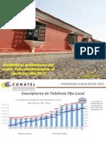 ESTADISTICAS CONATEL.pdf