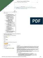 Memento Technique OpenERP en français.pdf