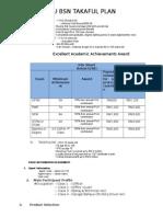 nota takafulink new plan(nota)soft copy (1).doc