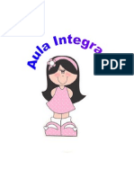 AULA INTEGRADA REGISTROS.doc