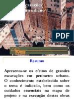 PalestraJarbas.pdf
