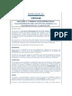 Ratio_Legis_Senasir_2013_12_03.pdf