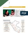 perfiles_y_regiones_COARv3.pdf
