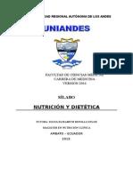 silabo MEDICINA2013.doc