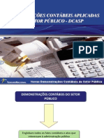 07-12-2T-DEMONSTRACOES-CONTABEIS-APLICADAS-SETOR-PUBLICO.pdf
