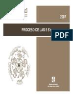 proceso de las 5's.pdf