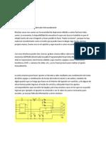 Programador EEPROM Fabricado Artesanalmente.docx