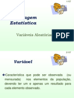 Estmod01(var_aleat_modelos).ppt