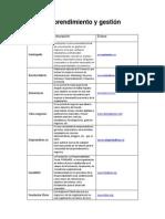 ENLACES_WEB.pdf