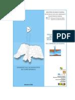 OUB178.PDF