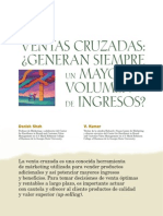 cross_selling.pdf