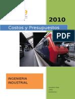 Costo y presupuestos 1 act.doc