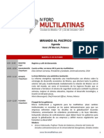 2014_Multilatinas_Agenda final.pdf