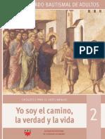 2 Yo soy el Camino, la Verdad y la Vida.pdf
