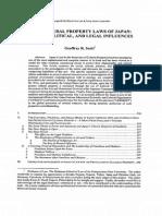 Japan Laws.pdf