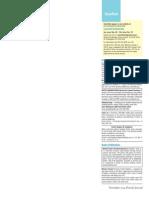 Friends Journal Classifieds 2014-11