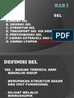 BAB_I_FAAL.pdf