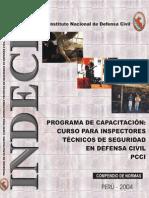 doc231-contenido.pdf