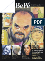 revista_bepe_1.pdf