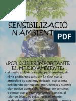sensivilizacion ambiental.pptx