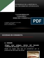 Presentacion Soc.Encomanditas.ppt