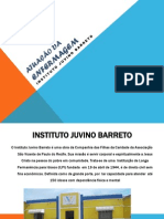 ATUAÇÃO DE ENFERMAGEM - JB 2.pdf
