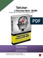 1_Baca_Dulu_Ini-libre.pdf