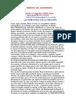El manual del kaminante (II).pdf