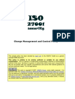 ISO27k_Model_policy_on_change_management_and_control.docx