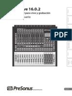 StudioLive1602_OwnersManual_ES.pdf