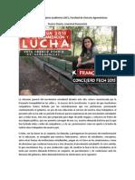 Programa Concejería FECH, Franco Osorio 2015.pdf