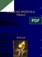 a-vida-do-apostolo-paulo.ppt